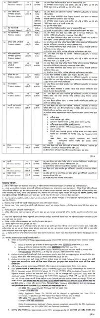 PPA-Job-Circular-2020-02