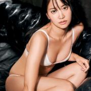 Nagao-Mariya-Mariyaju-090