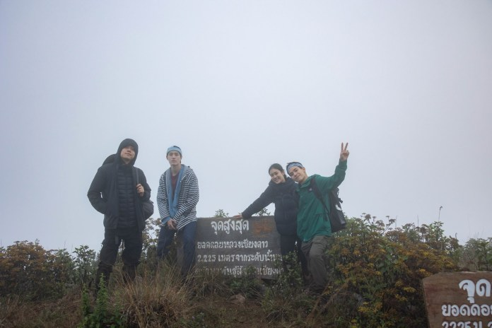 HANGOVER-Nature-Reconnect-Chiang-Dao-3