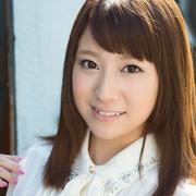 gra-minami-h001
