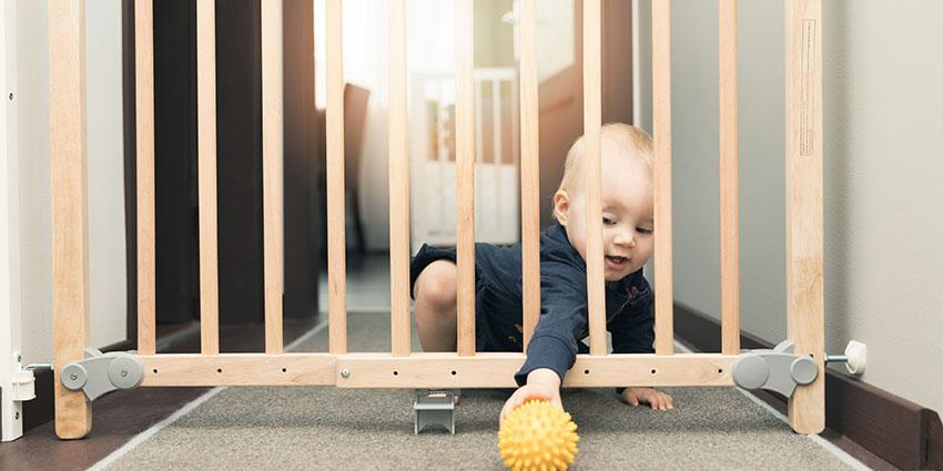 Keeping Baby Safe, baby food, healthy baby food, healthy kids meal, healthy meal, Homemade Baby Food, kids food, kids meal