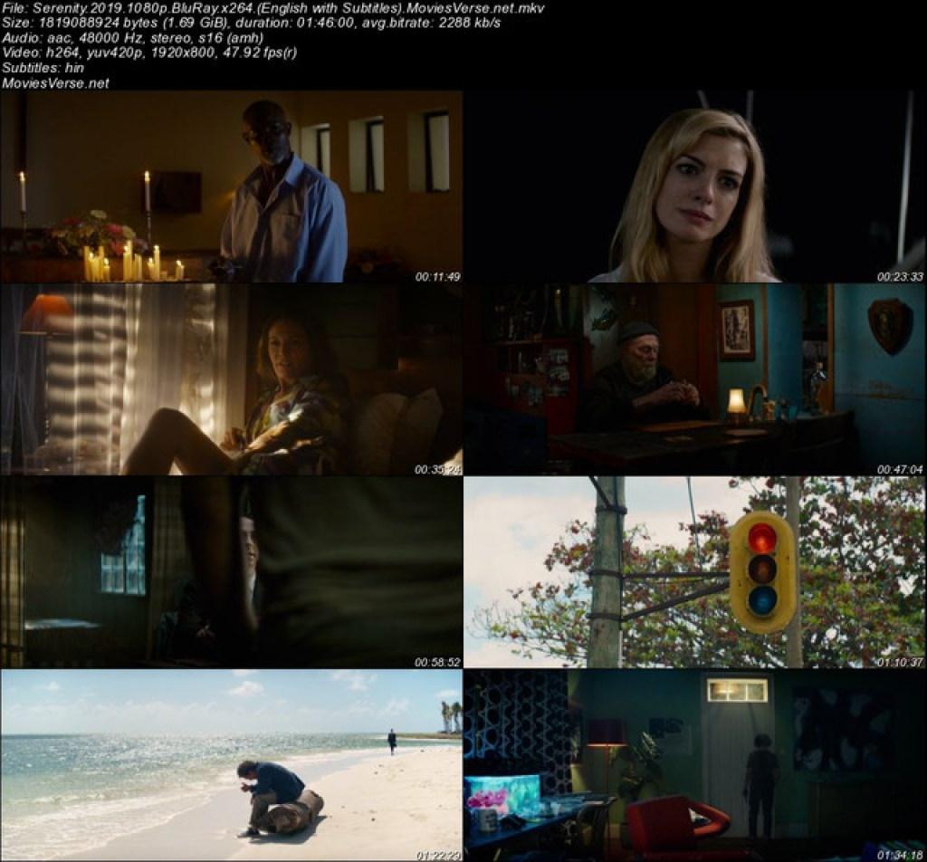 Serenity-2019-1080p-Blu-Ray-x264-English-with-Subtitles-Movies-Verse.com