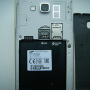 DSC09327