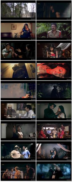 www-7-Star-HD-Cheap-Kahani-Dracula-Punnami-Ratri-2021-Hindi-Dubbed-720p-mkv-thumbs