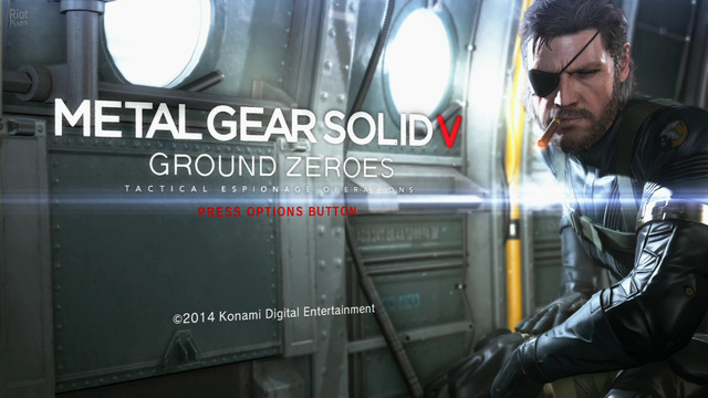 screenshot-metal-gear-solid-v-ground-zeroes-1920x1080-2014-03-09-76