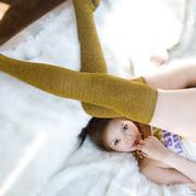 gra-miyu-s014
