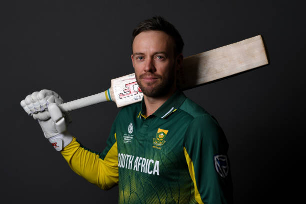AB-de-Villiers-of-South-Africa-poses-for-a-portrait-at-Royal-Garden-Hotel-on-M