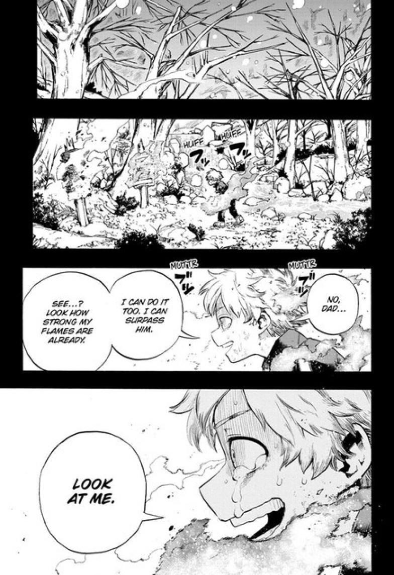 Boku-no-Hero-Academia-Chapter-301-13