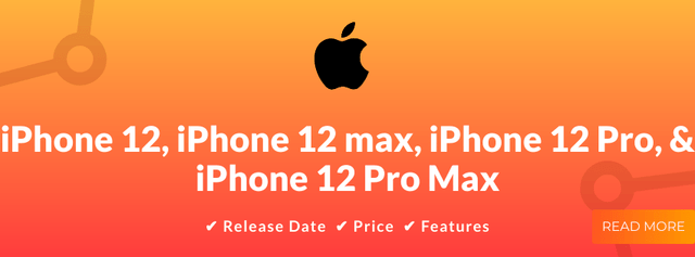 iphone12banner