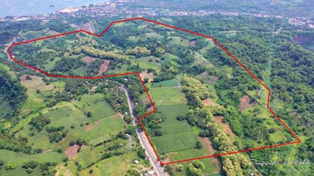 XU-El-Gaucho-Proposed-Xavier-Ateneo-Aggies-Campus-Aerial-Survey-Copyright-to-Project-LUPAD-1-1