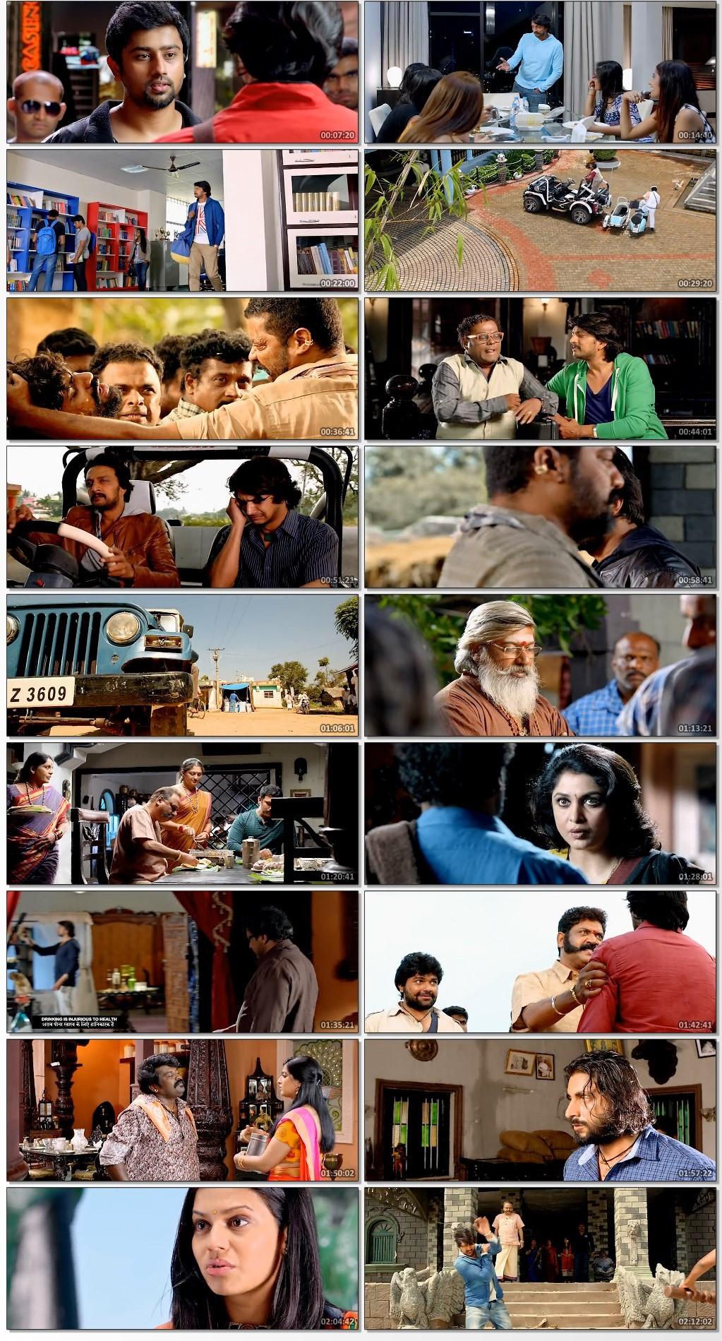 Maanikya-2014-Web-Rip-720p-Hindi-AAC-2-0-x264-mkv-thumbs