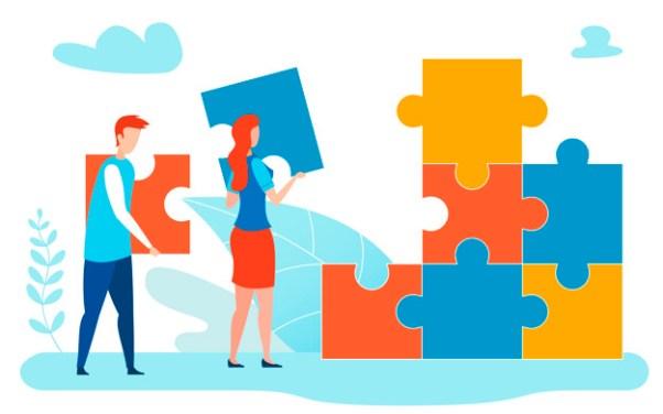 Problem Solving, 6 management skills, leadership skills, management ability, management skill, management skill development, management skill list, management skills, managerial skills