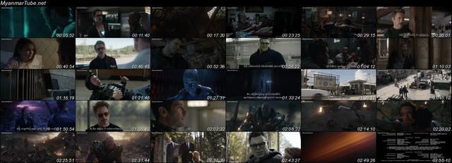 Avengers-Endgame-2019-MT-MP4-720p-AVC