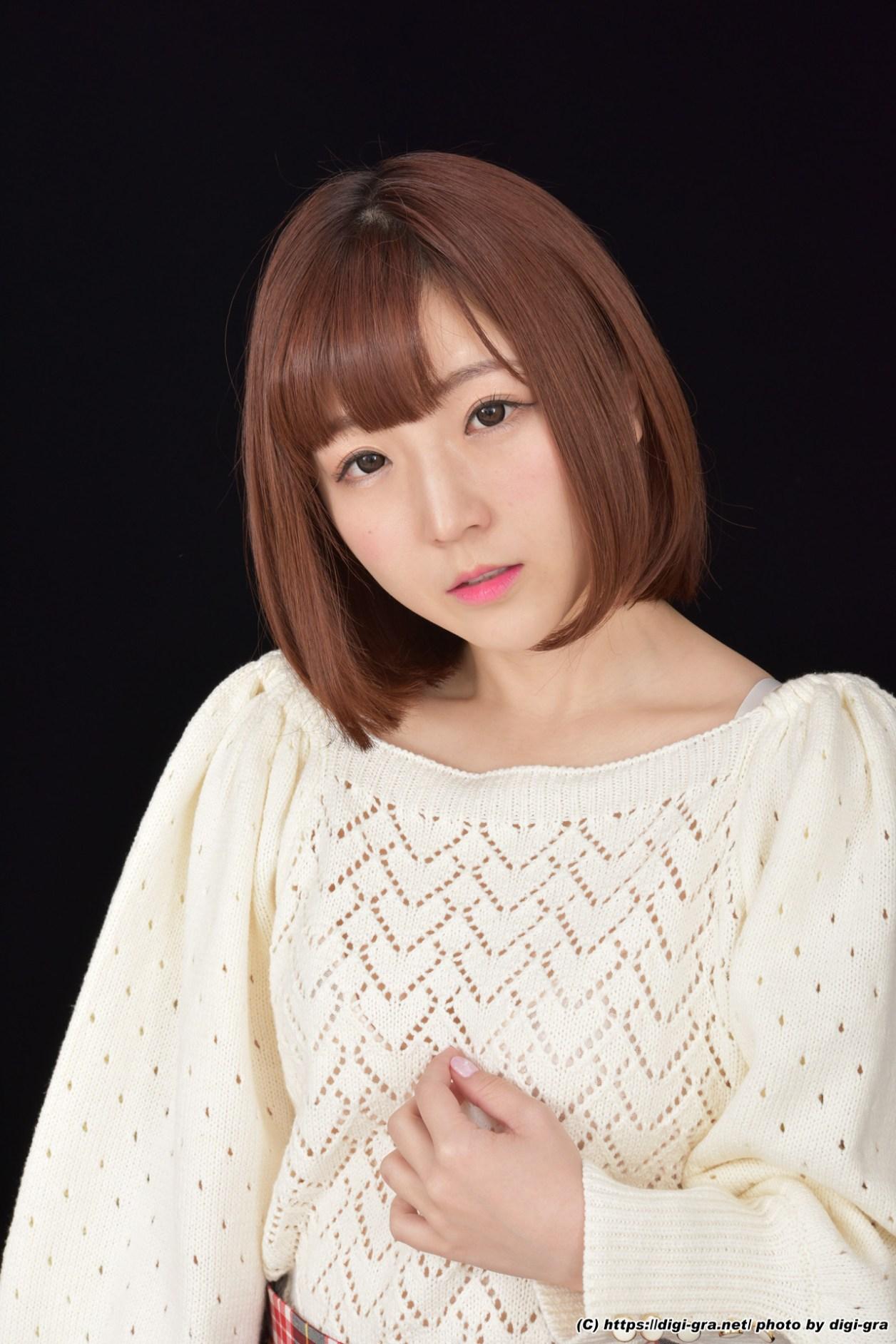 Sakura-Kizuna-6-006