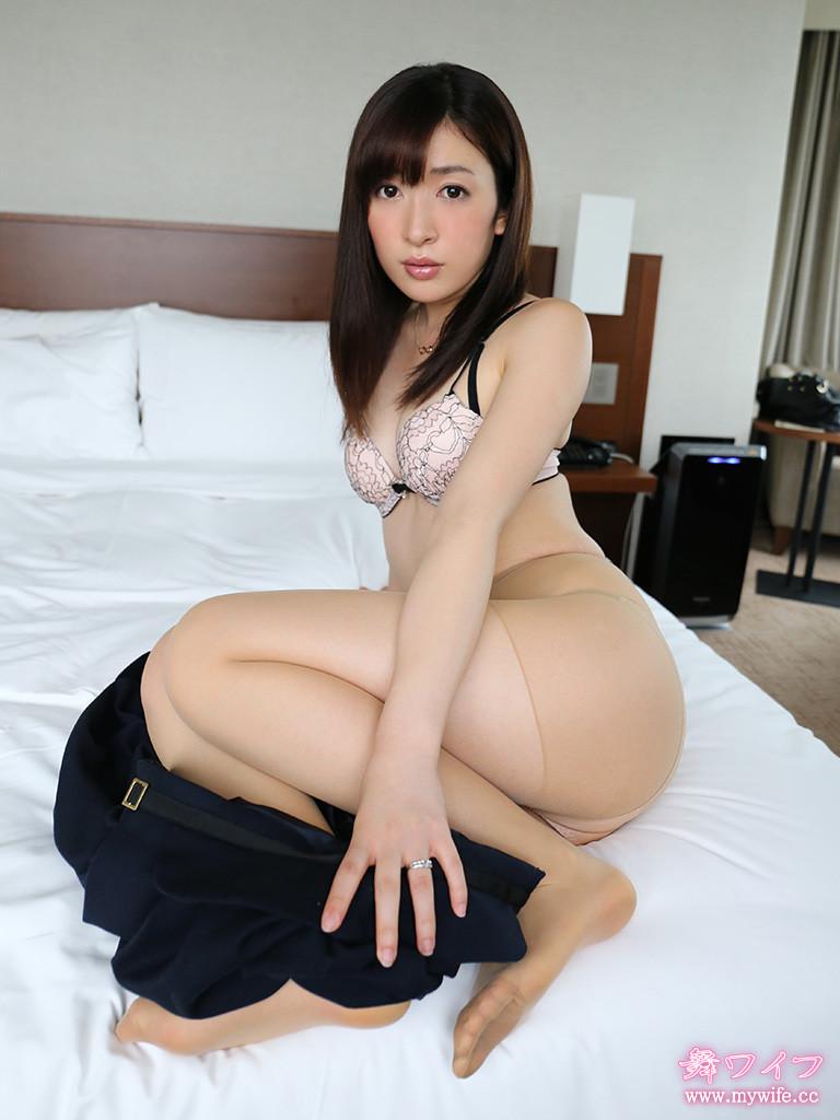 Sakaguchi-Rena-008