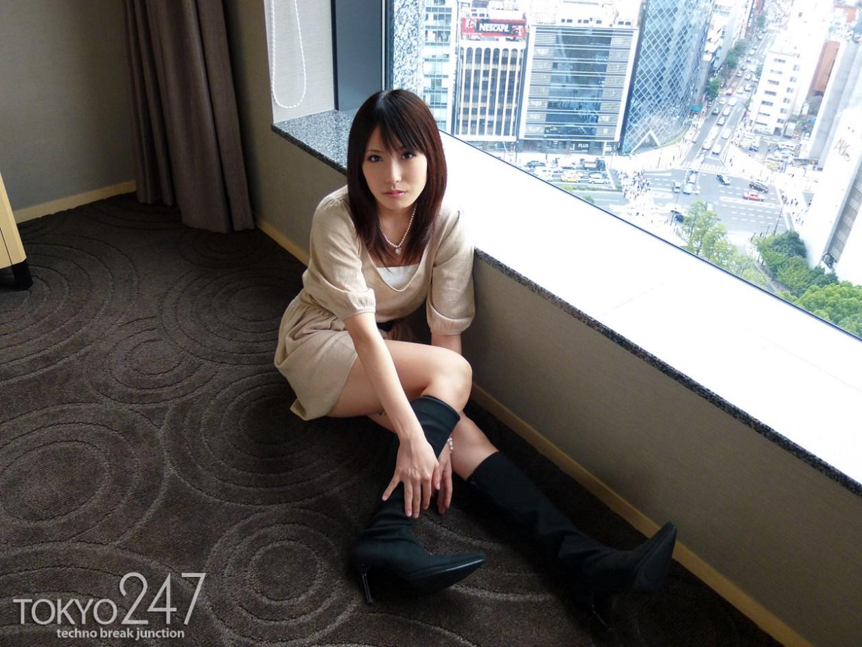 ms-365-Arimura-Chika018