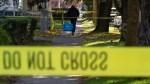 Kembali Terjadi Penembakan Massal di New York, Dua Orang Tewas dan 14 Luka-luka