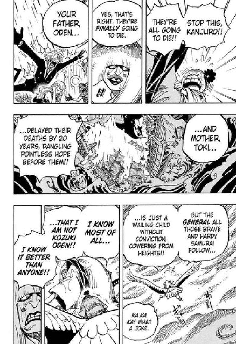 one-piece-chapter-976-09