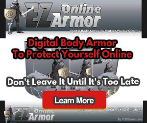 Ez-body-armor-250x300