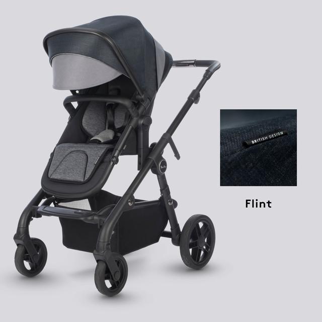 https://www.macrobaby.com/en/home/silver-cross-coast-stroller-flint-52474.html?search_query=coast&results=18