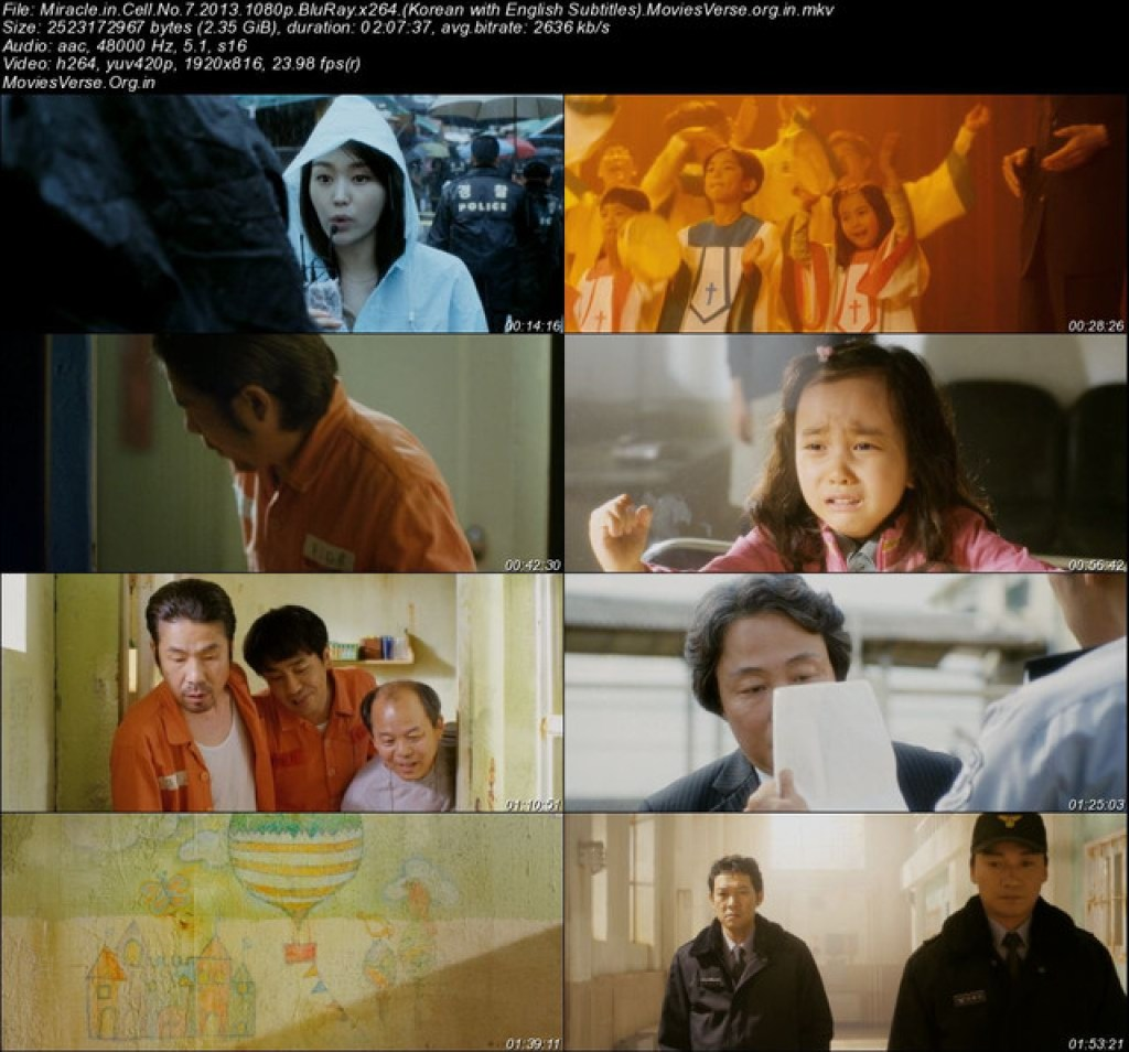 Miracle-in-Cell-No-7-2013-1080p-Blu-Ray-x264-Korean-with-English-Subtitles-Movies-Verse-org-in