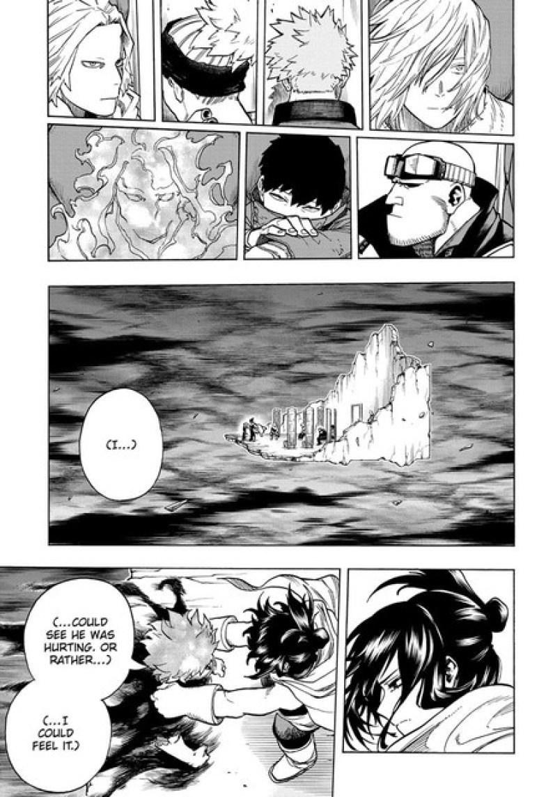 Boku-no-Hero-Academia-Chapter-305-9