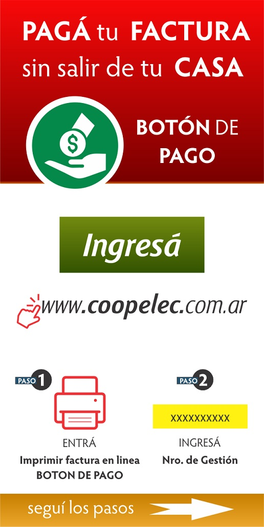 aviso-web-coop-1
