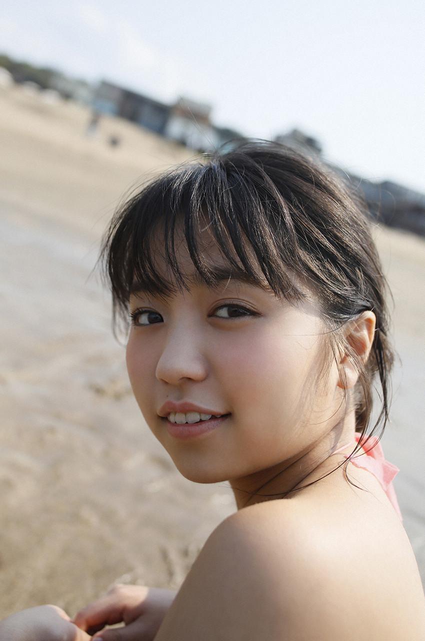 ohara-yuno-08-11