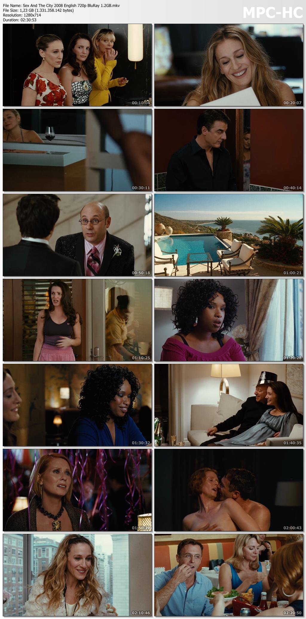 Sex-And-The-City-2008-English-720p-Blu-Ray-1-2-GB-mkv-thumbs
