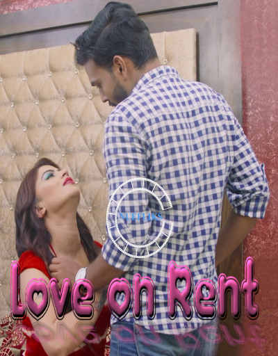 18+ Love On Rent 2020 Hindi S01E02 Flizmovies Web Series 720p HDRip 200MB Download