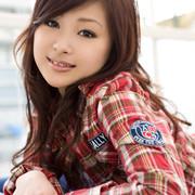 gra-h-suzuka-i035