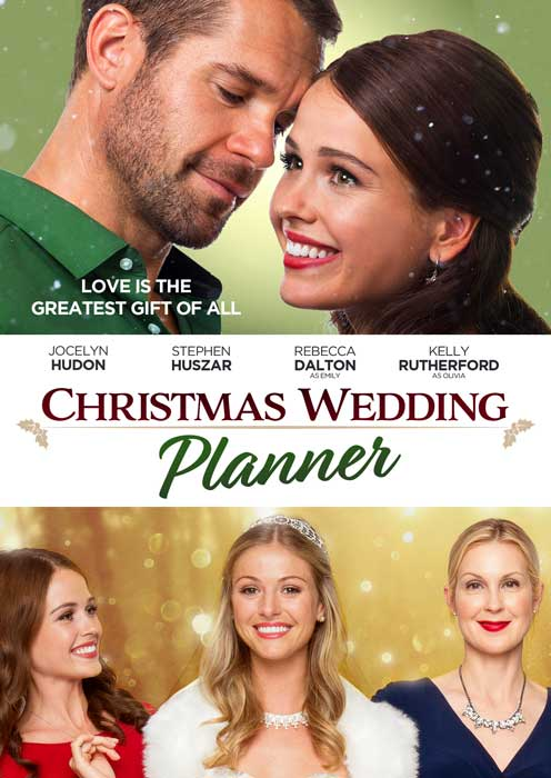 Call The Midwife Christmas 2021 Special Torent Christmas Wedding Planner 201 Full Torrent Magnet Download Filmyanju Co