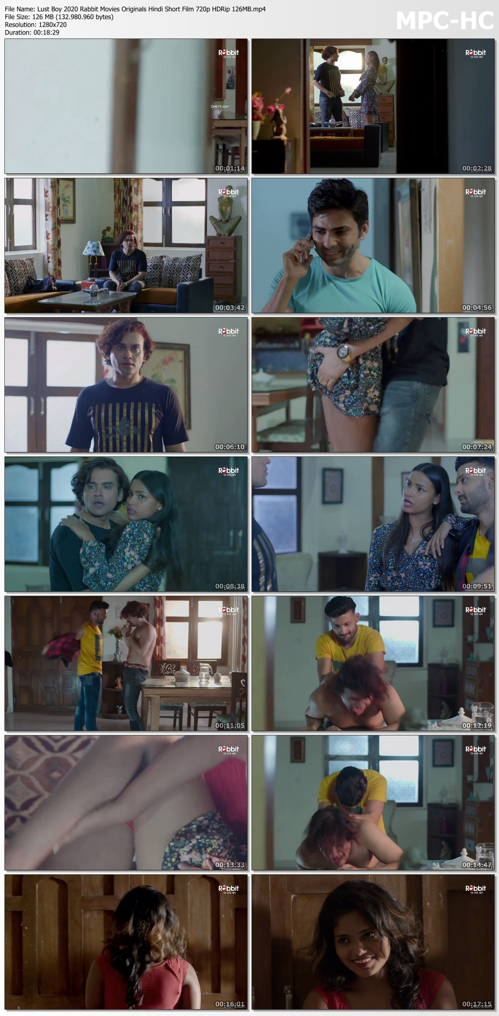 Lust-Boy-2020-Rabbit-Movies-Originals-Hindi-Short-Film-720p-HDRip-126-MB-mp4-thumbs