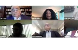 বাংলাদেশকে ১ কোটি করোনার টিকা দেবে ইইউ: রাষ্ট্রদূত