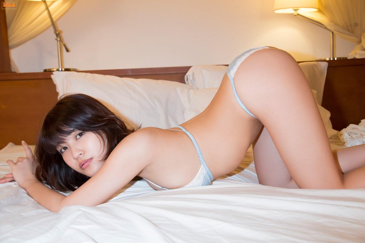 [BOMB.tv] 2013.07 Asuka Kishi 岸明日香 024