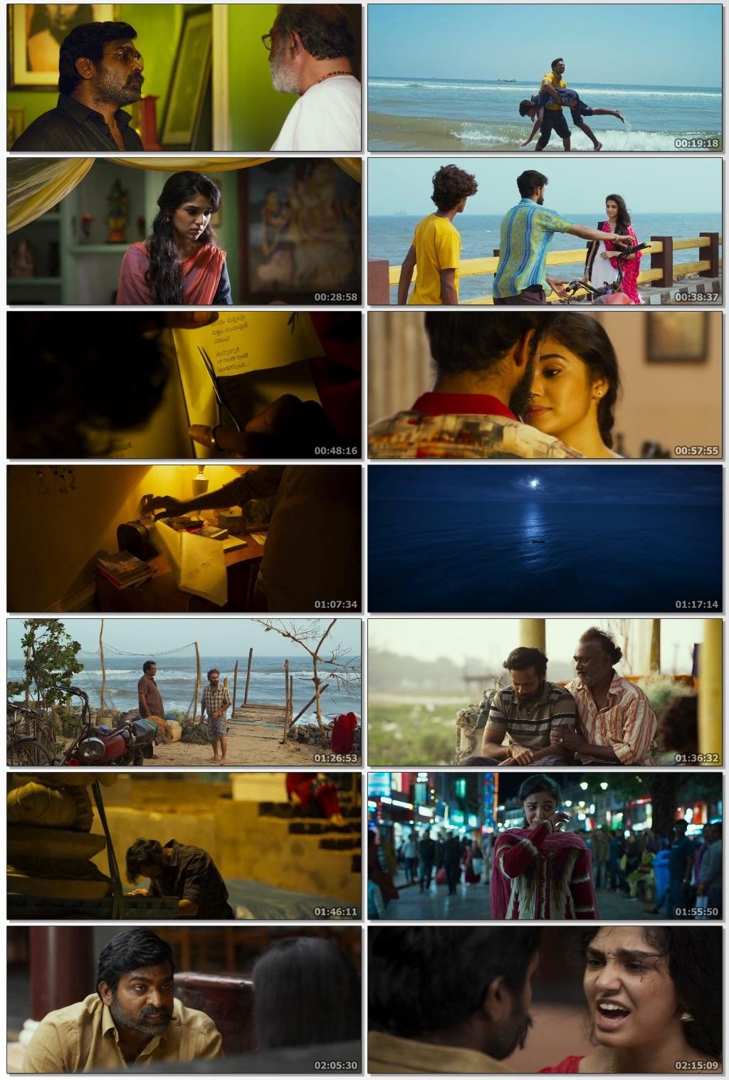 Uppena-2021-www-9kmovies-cool-Telugu-1080p-HDRip-ESub-1-3-GB-mkv-thumbs
