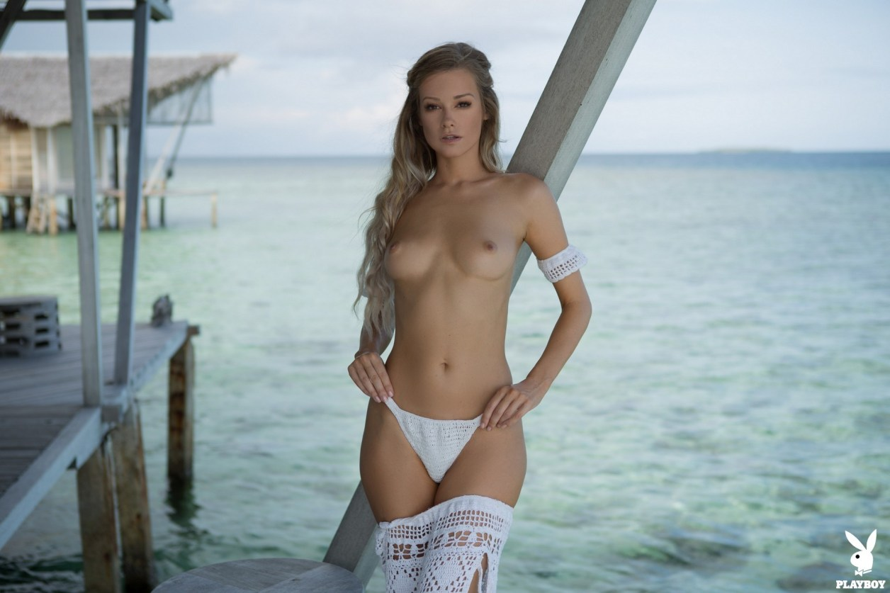 [Playboy plus] Olivia Preston in Edge of Excellence 77736