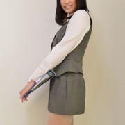 Yuzuki-Ai-2-005