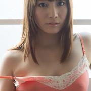 gra-minami-h029