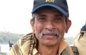 মুশতাকের মৃত্যু: তদন্ত প্রতিবেদন স্বরাষ্ট্র মন্ত্রণালয়ে