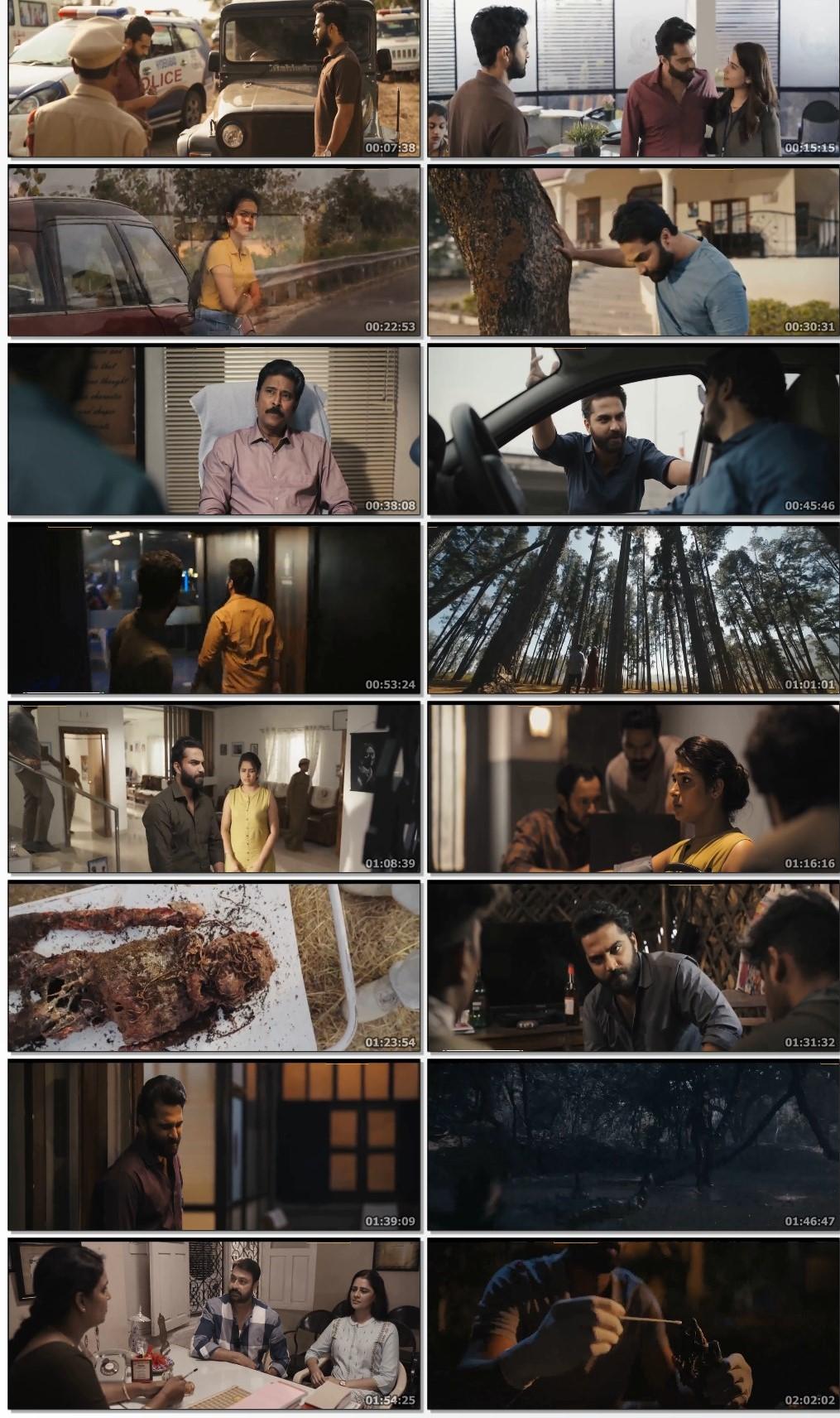 Hit-2020-l-HQ-Hindi-Dubbed-720p-HDRip-1-GB-mkv-thumbsdf4376bbd1f9e307