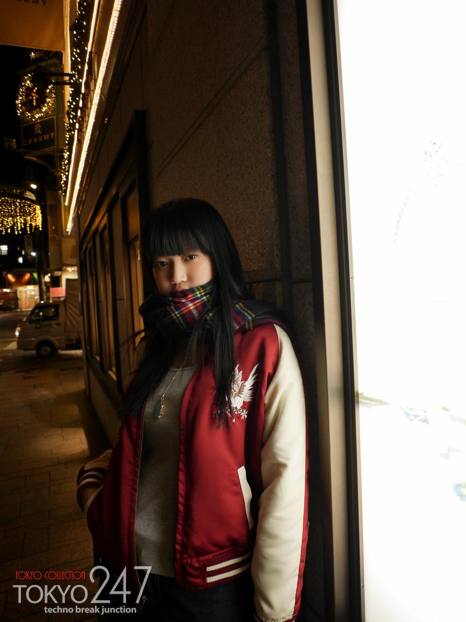 Hatsune-Momoka-287-009