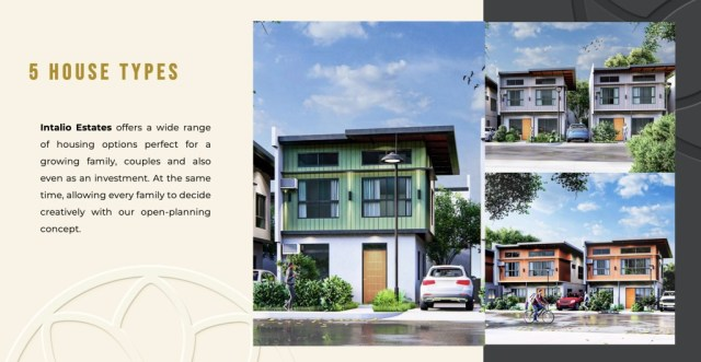 Intalio-Estates-in-Cagayan-de-Oro-by-Wee-Comm-Magnum-Properties-by-Project-LUPAD-3