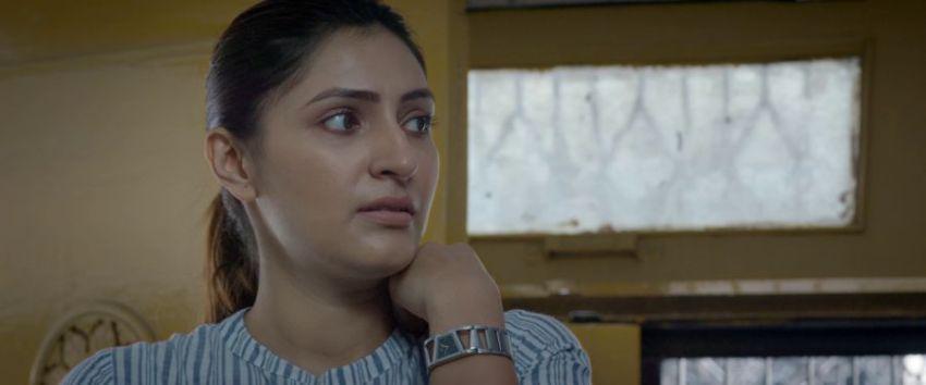 Download-Black-Rose-2021-Full-Movie-In-Hindi-4