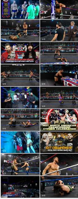 WW3-1-NXT-6th-July-2021-The-Great-American-Bash-HDTV-720p-x264-1-mkv-thumbs