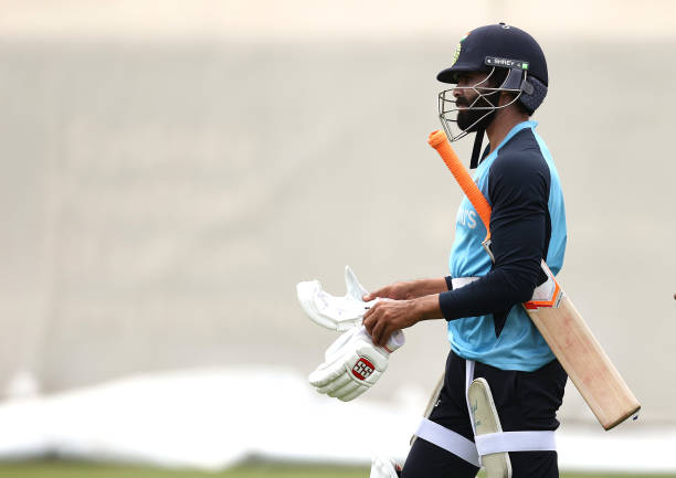-Ravindra-Jadeja-of-India-prepares-to-bat-during-the-India-nets-session-a