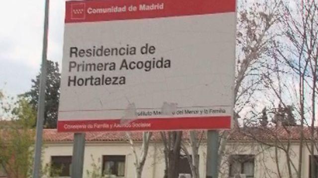 UGT condena lo ocurrido en el centro de Menores de Hortaleza en Madrid y denuncia que el racismo y la xenofobia generan violencia