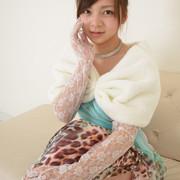 Nishino-Akari-1-008