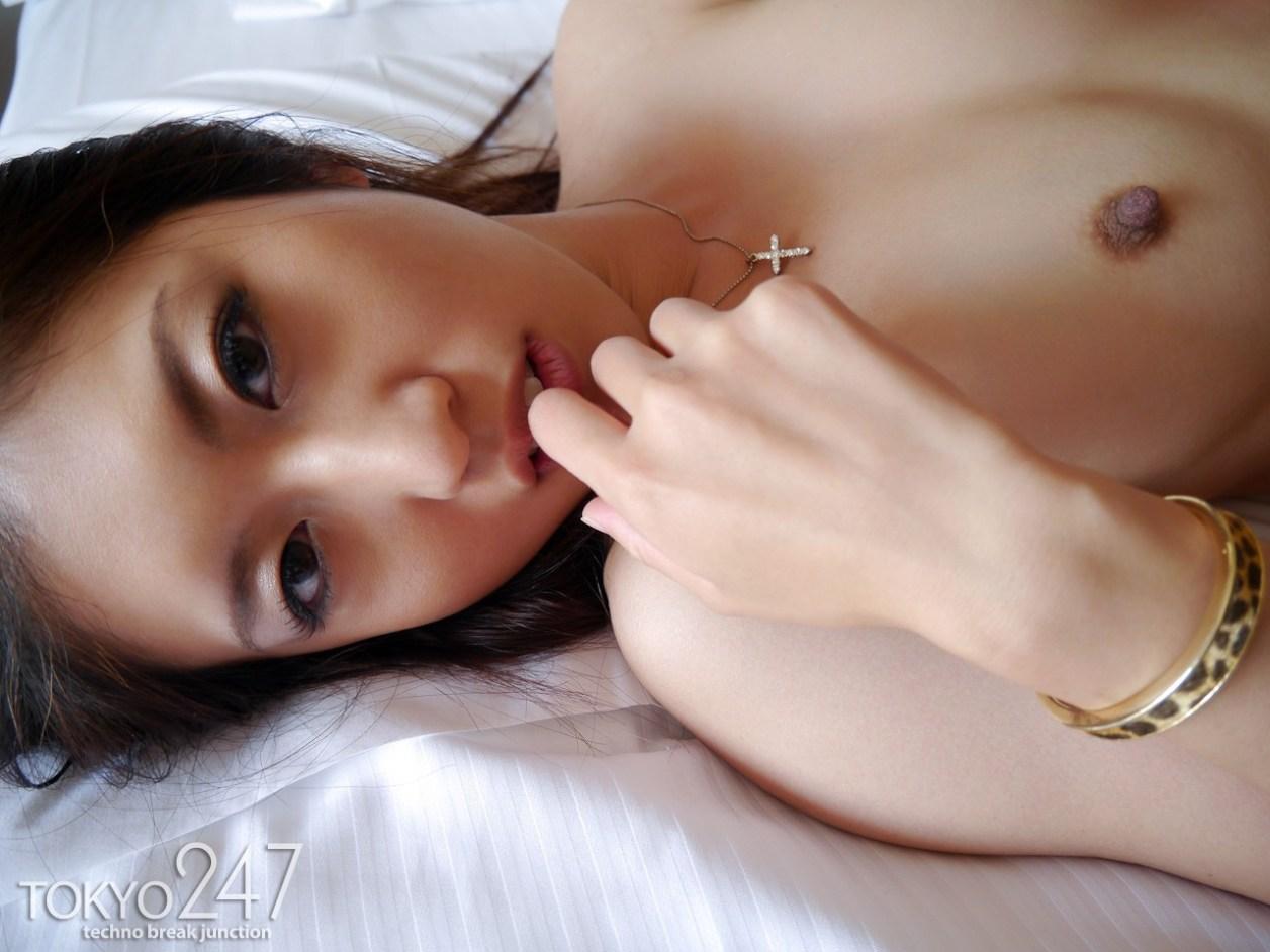 大崎美佳 AV女優 ヌード グラビア 060