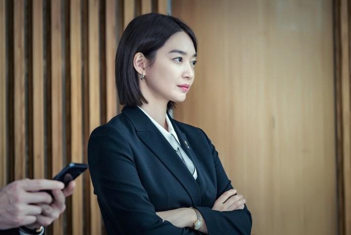 Chief-of-Staff-1